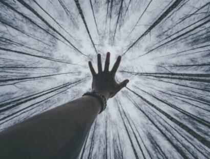 Bolest bez léku aneb přestaňme strašit a tvořme naději